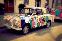 BERLINO-05-11-08-15-