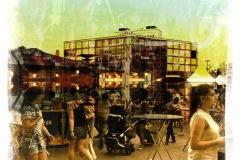 BERLINO-05-11-08-15
