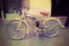 BICI-IMOLA-01