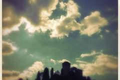 BRISIGHELLA-VIA-DEGLI-ASINI-06.08.16-