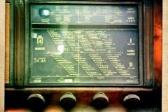 GARAGE-23.04.14-0011