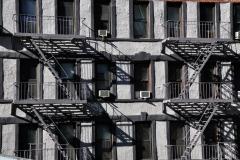 NEW-YORK-10.08.2019-0011