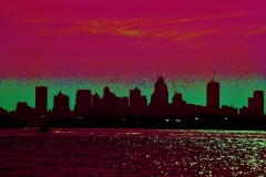 NEW-YORK-12.08.2109-0018-elab