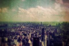 NEW-YORK-6S-0013