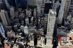 NEW-YORK-S9-08.08.2019-000035
