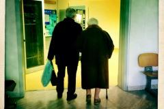 S.ORSOLA-26.02.14-OLD-LOVE-0002